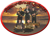 Junior Brass Quintet